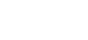 Appeal Photography