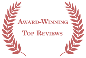 Award-Winning - Top Reviews - Appeal Photography